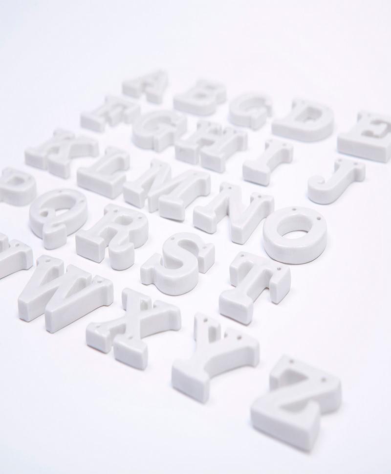 алфавит-Андре-Гаярдо