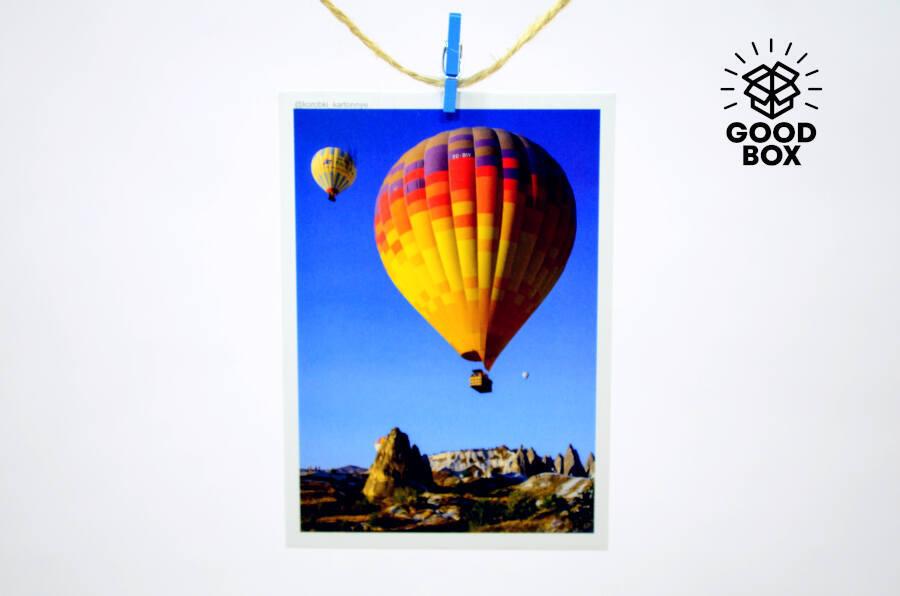 Подарочные открытки купить оптом в Казахстане