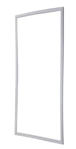 Уплотнитель холодильника Индезит,Стинол 570х1100 мм
