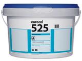 FORBO 525 Eurosafe Basic водно-дисперсионный клей / 13 кг