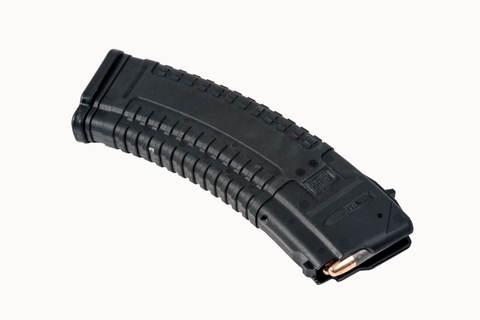 Магазин для ВПО-209, 30 патронов, PufGun