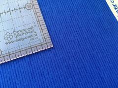 Ткань для пэчворка, хлопок 100% (арт. AN0707)