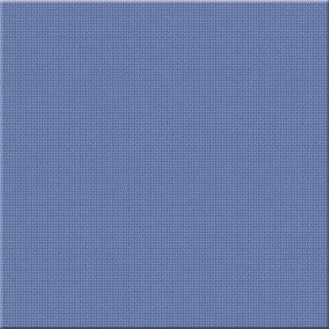 Плитка напольная KERLIFE Splendida Azul 333х333