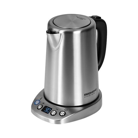 Чайник REDMOND RK-M1305D