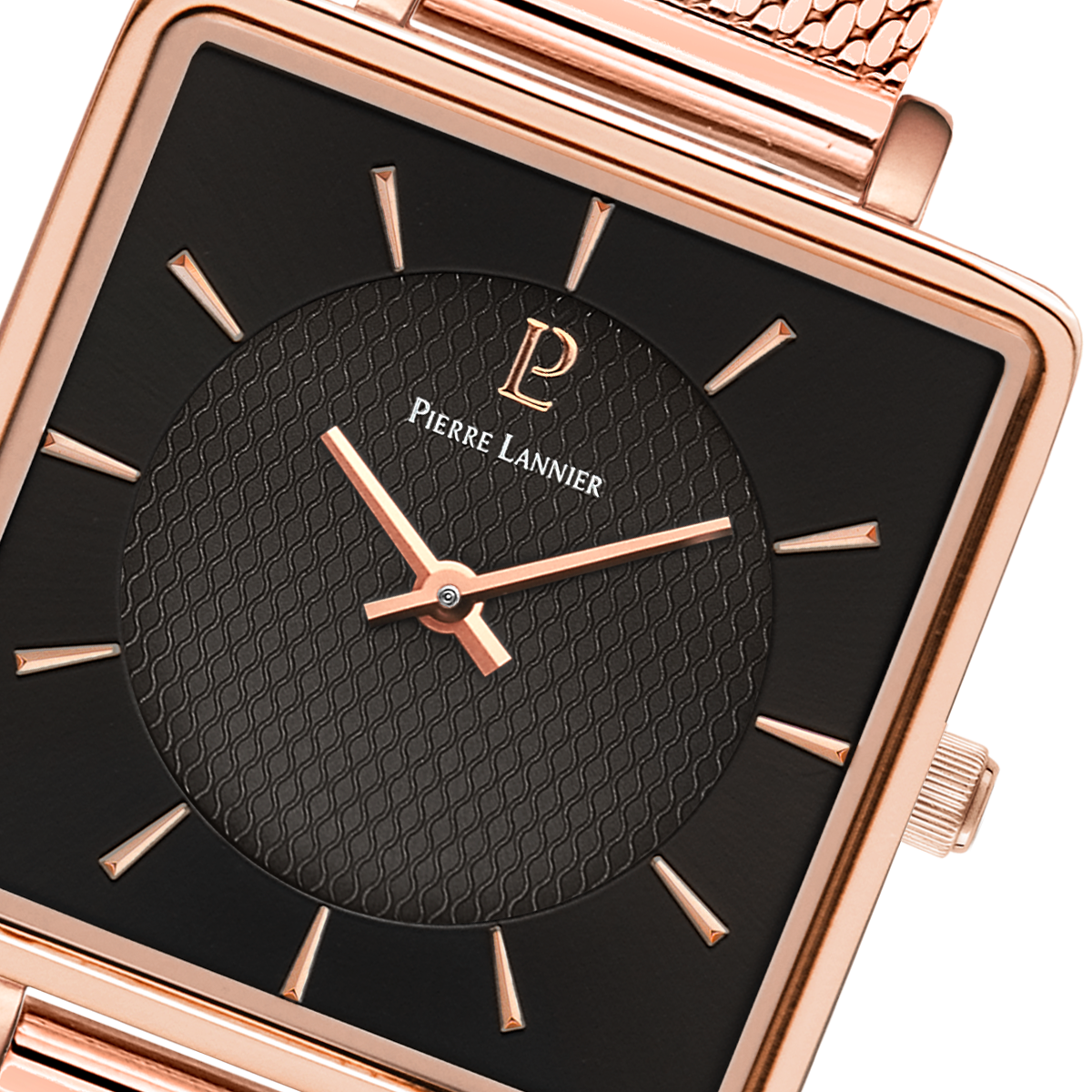 Женские часы Pierre Lannier LECARE  008F938
