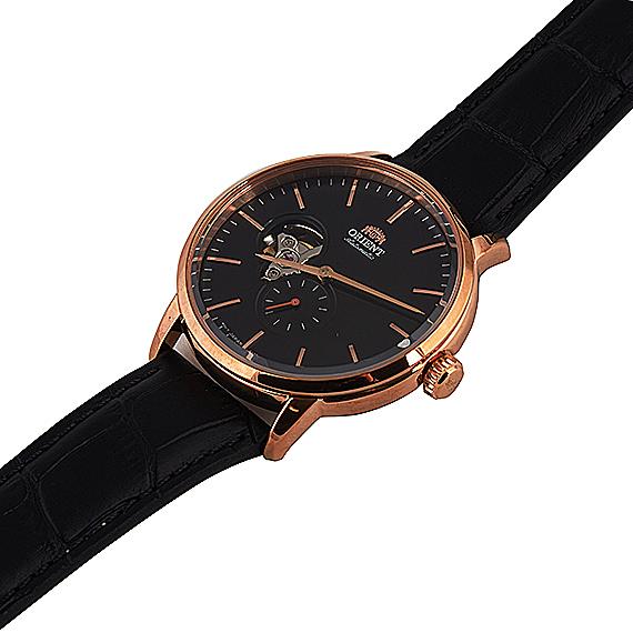 Часы наручные Orient RA-AR0103B10B