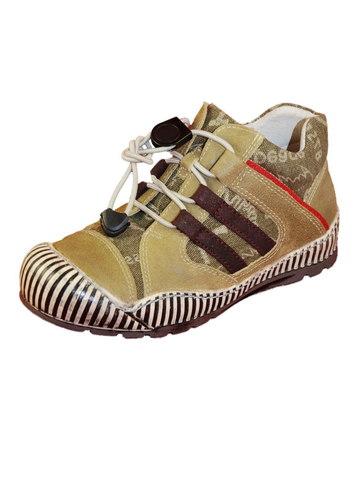 Ботинки UC7722 Темпо Кидс
