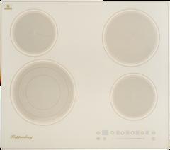 Варочная панель Kuppersberg ECS 603 C