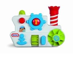 Little Tikes Игрушка для ванны