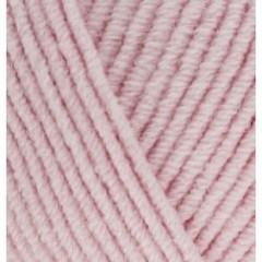 184 (Розовый зефир)