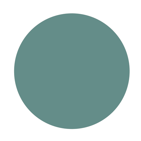 Меловая краска HomeArt, №39 Утиное яйцо, ProArt