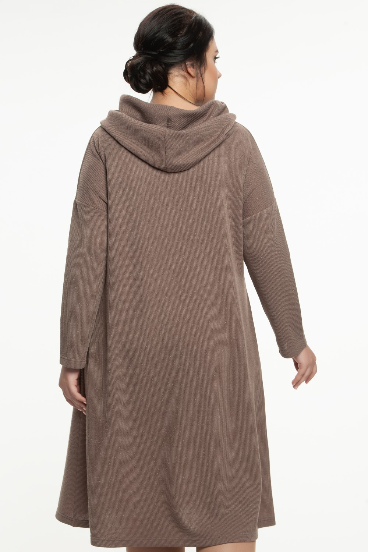 4669  Платье