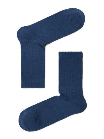 Мужские носки Comfort 18С-54СП рис. 075 DiWaRi