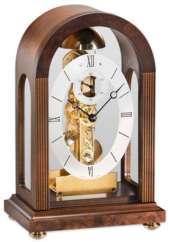 Настольные часы Kieninger 1300-23-01