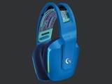 LOGITECH-G733-Lightspeed-Blue-2.jpg