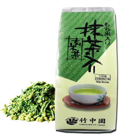 https://static-sl.insales.ru/images/products/1/560/60097072/genmatcha_with_matcha.jpg