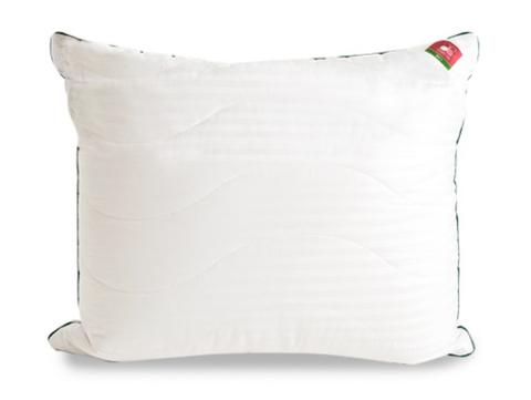 Подушка бамбуковая Бамбоо 70x70