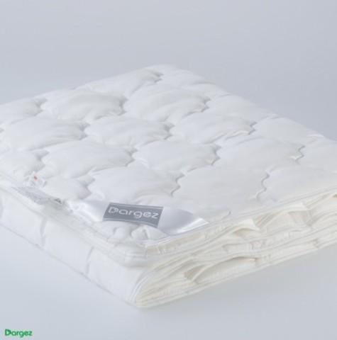 Одеяло для взрослых легкое Биоко