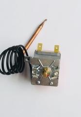 Терморегулятор водонагревателя Термекс Thermex
