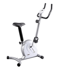 Велотренажер магнитный Life Gear 20121HP