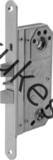 Lukukorpus Assa 562 - 50