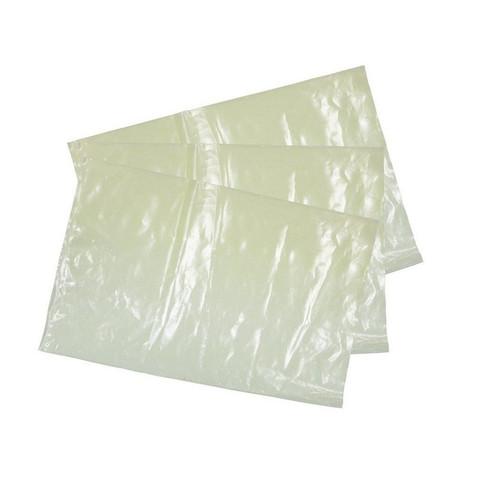 Пакет для безвакуумной упаковки 300x420 мм (75-80 мкм, 500 штук в упаковке)