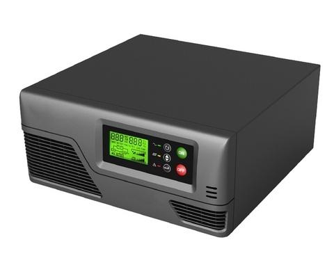 ИБП Ecovolt SMART 612