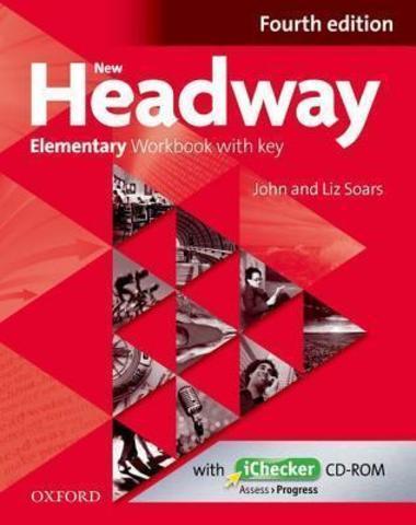 Headway: Elementary
