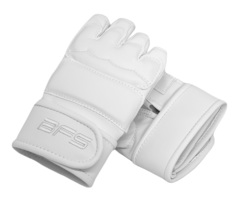 Перчатки BFS / Pro