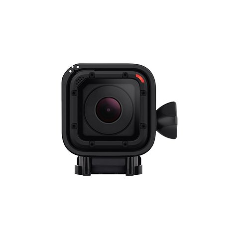 Камера GoPro Hero 4 Session в аренду в Перми