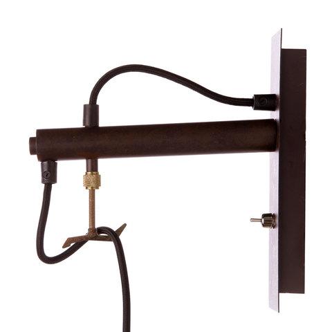 Подвесной светильник LOFT IT LOFT1154W