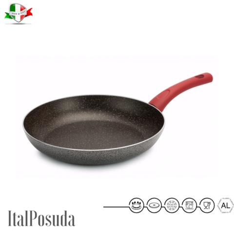 Сковорода MONETA Milano, 28 см