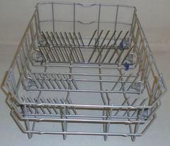 Корзина нижняя посудомоечной машины Beko 1763401700