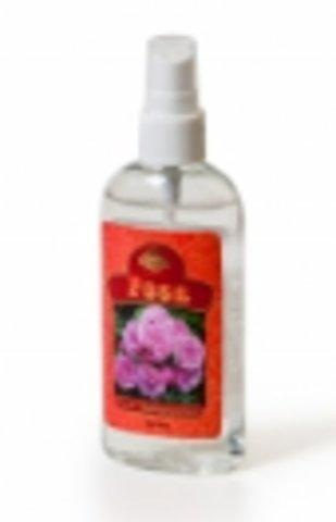 Ароматическая вода «Роза»™Никитский Сад 100 мл