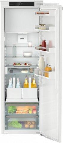 Встраиваемый однокамерный холодильник Liebherr IRDe 5121