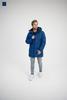 SICBM-T561/3817-куртка мужская