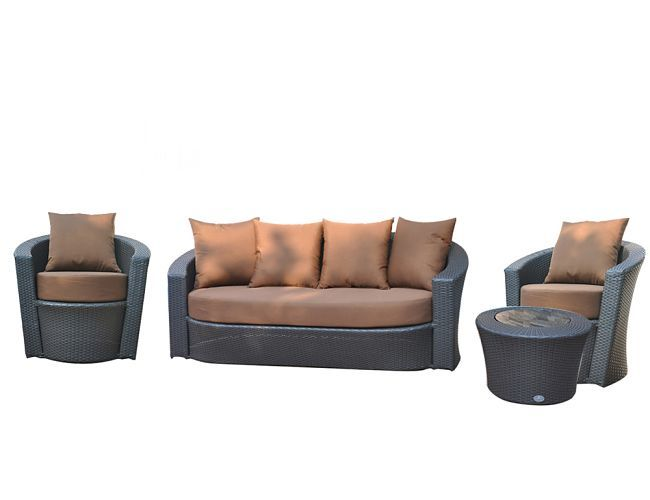Комплекты для отдыха Комплект мебели KM-0061 KM0061_opt.jpg