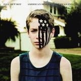 Fall Out Boy / American Beauty, American Psycho (LP)