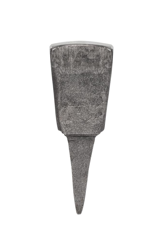 Бабка (наковальня) для отбивки косы, австрийский тип Leonhard Mueller