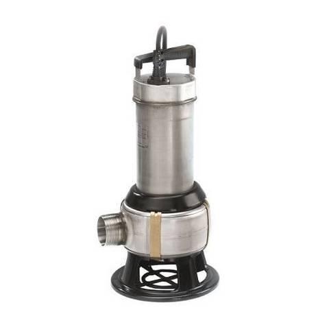 Насос дренажный Grundfos Unilift AP50B.50.11.A1.V