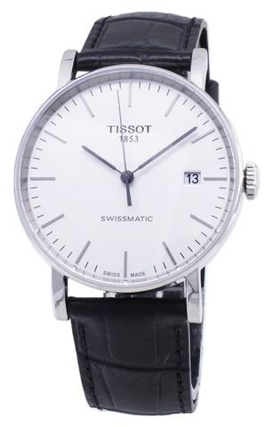 Tissot T.109.407.16.031.00