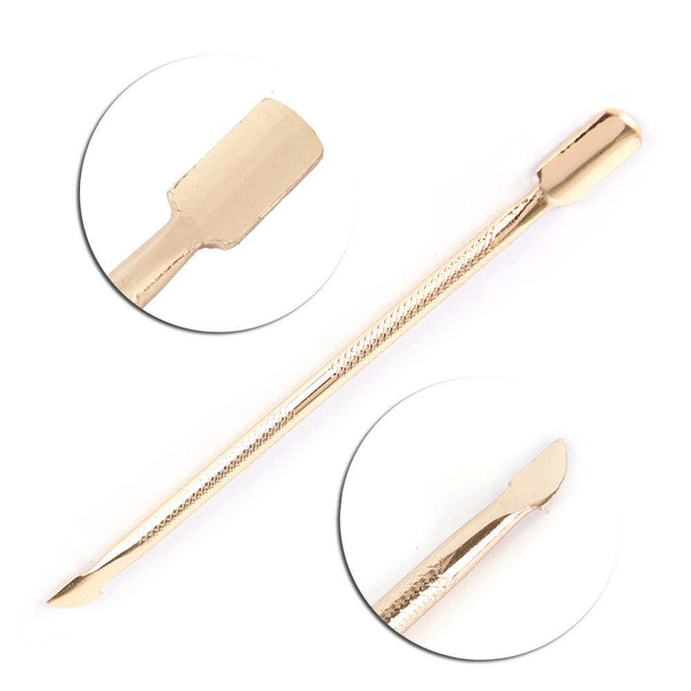 Пушеры и шаберы Пушер для ногтей, двухсторонний, золото Пушер_для_ногтей__двухсторонний__золото.jpg