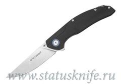 Нож Viper V5968GB Orso