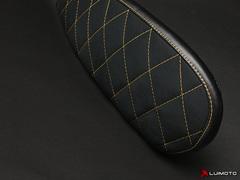 Optional Part | Diamond Накладки на боковые панели