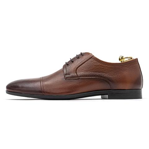 Туфли v515 brown купить