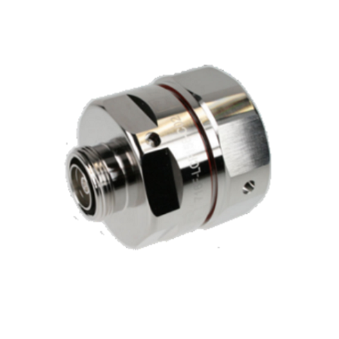 Разъем для фидерных кабелей RFS 716F-LCF158-C02