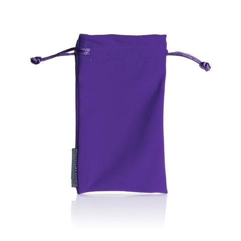 Набор MAGIC KEGEL COACH + JIMMYJANE Менструальные чаши фиолетовые