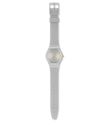 Купить Наручные часы Swatch GZ250 по доступной цене