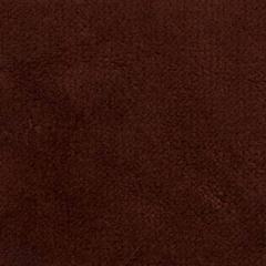 Микровелюр Aspendos brown (Аспендос браун)