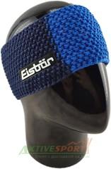 Повязка на голову Eisbar Jamies Flag STB 286 - 2